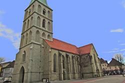 alte frauenkirche dresden arnsberg