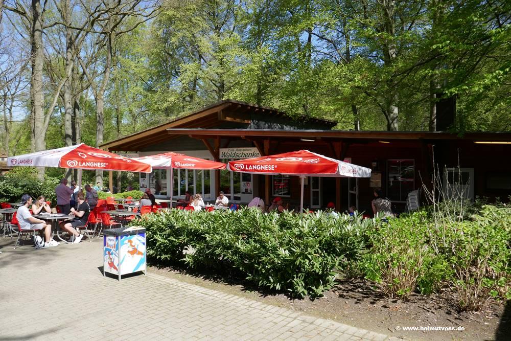 restaurant schwein dortmund