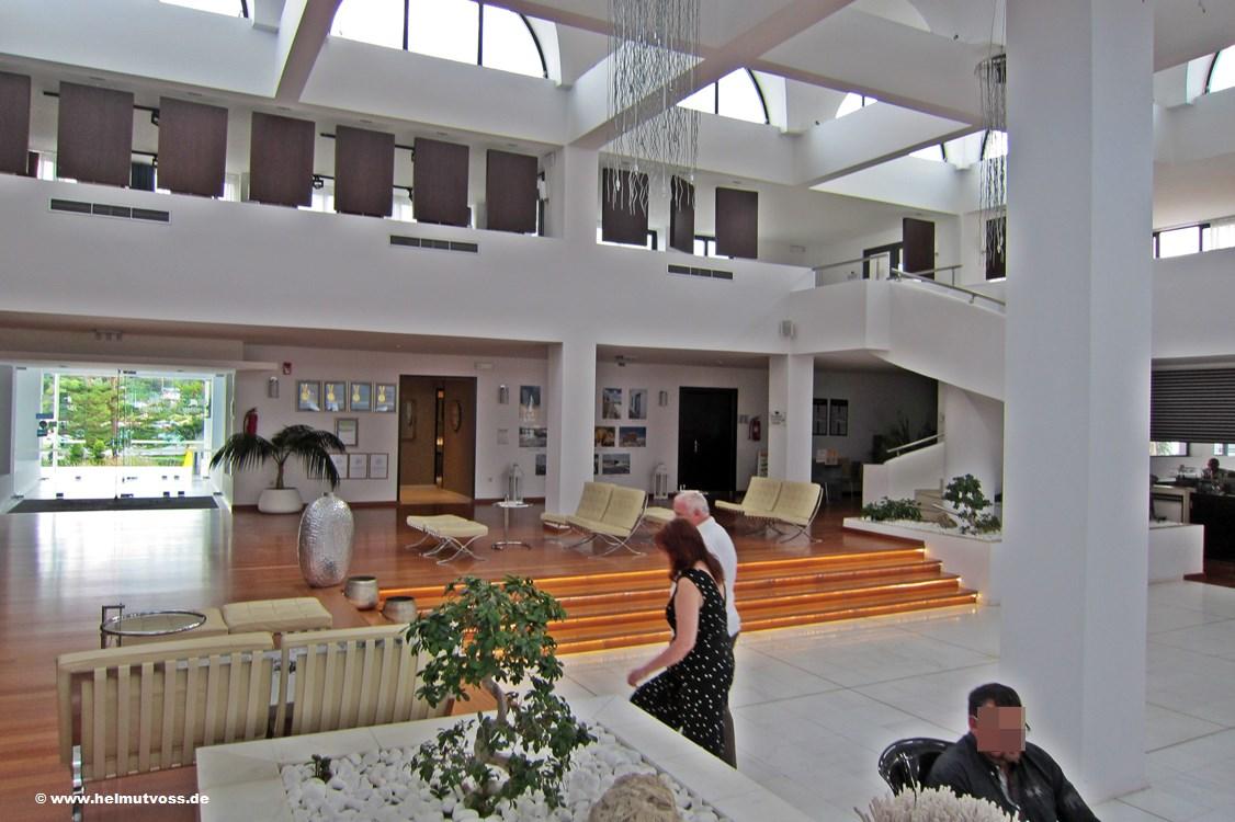 hotel sensimar oceanis beach resort griechenland insel kos. Black Bedroom Furniture Sets. Home Design Ideas