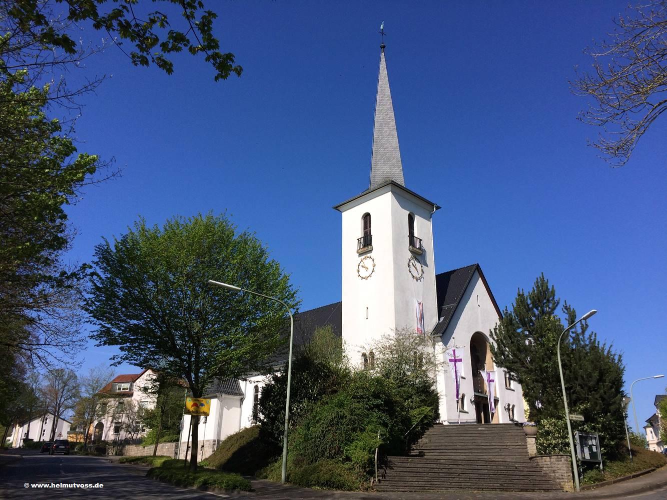 Evangelische Klöster In Deutschland